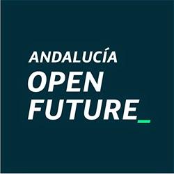 ANDALUCIA OPEN FUTURE_ 3D MALAGA
