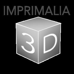 imprimalia3d